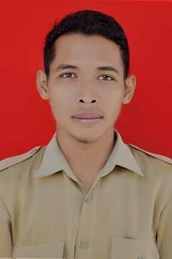 ASEP SULAIMAN, S.Pd.I